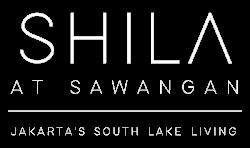 logo-shila-sawangan